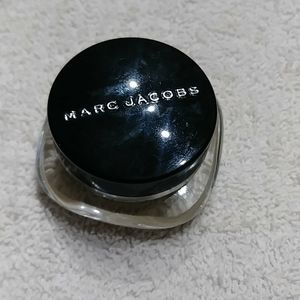 MARC JACOBS full cover concealer